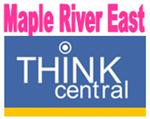 East Think Central