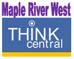 West Think Central