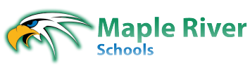 Maple River Schools